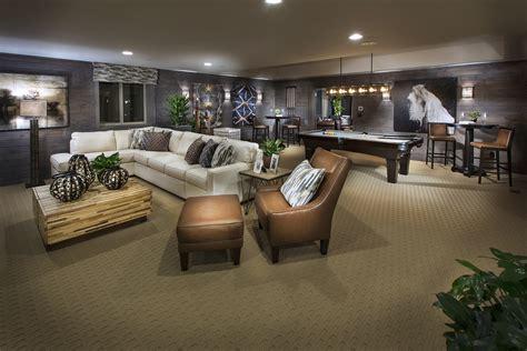 interior design homes pradera umbria