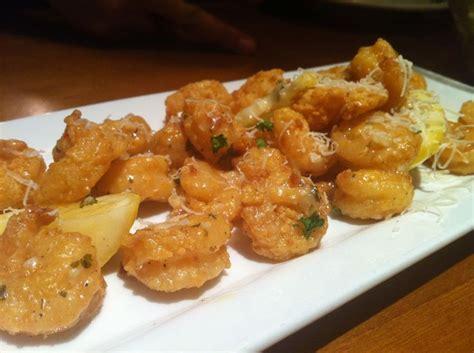 olive garden shrimp scampi fritta recipe
