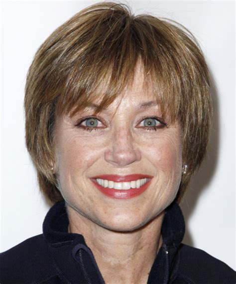 hamill hairstyles gallery dorothy hamill hairstyle 2017 alslesslethal com