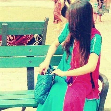 simple girls dp 17 best images about awsm dpzzzzz on pinterest beautiful