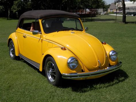 future volkswagen beetle we volkswagen s past present and future 1969