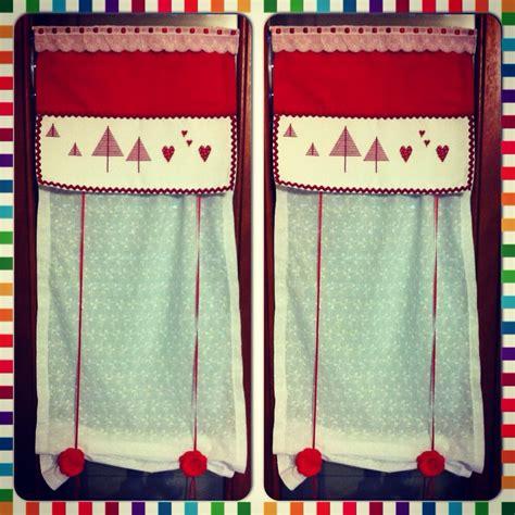 tende natalizie fai da te tende natalizie fai da te great tenda tinta unita pacco