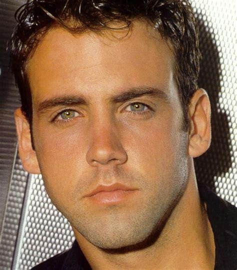 imagenes ojos bonitos hombres ranking de los ojos mas hermosos del mundo listas en