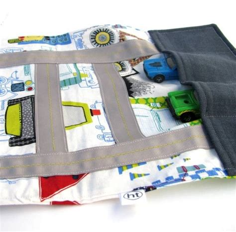 Take Mat 14 best images about play mat ideas on cars