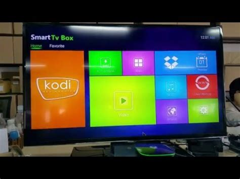 android tv hack firmware mxqpro android tv box amlogic s905 doovi
