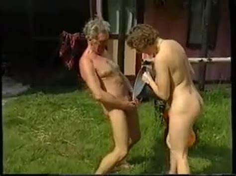 Older Mature Swinger Sex Party Video Porno Gratis Youporn