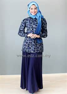 long skirt and blouse muslimah edz released their new skirt and blouse for muslimah