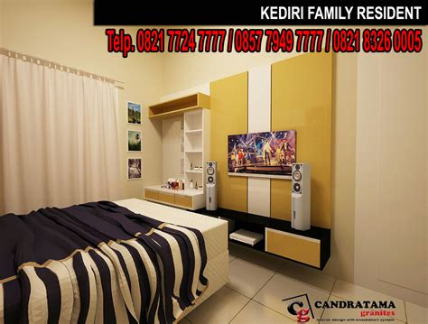 Rak Tv Kamar backdrop tv rak tv archives jasa interior kediri