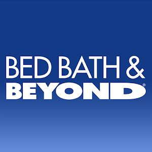 bed bath and beyond tanasbourne bedbathandbeyond com analytics market share stats
