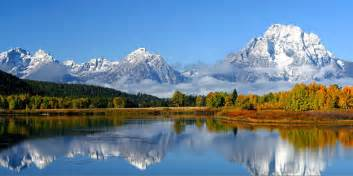 Carry On Fee grand teton national park lodging and information