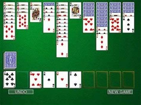 free download games solitaire full version hoyle solitaire and more 2013 pc game free download full