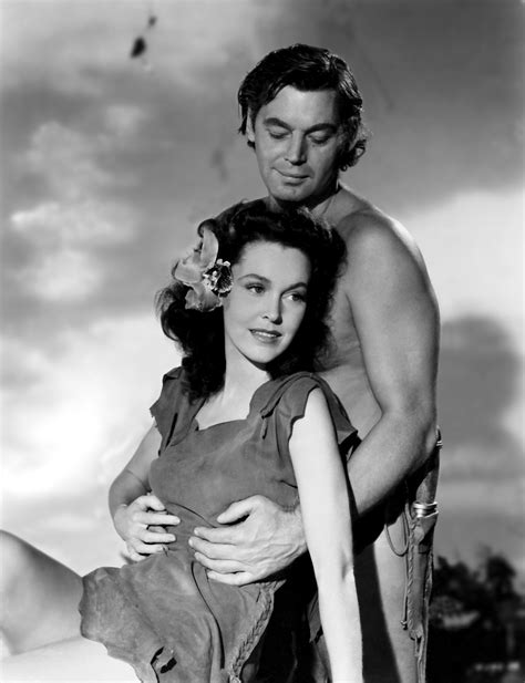 who is actress that plays jane in tarzan geico commercial maureen o sullivan radio star old time radio downloads