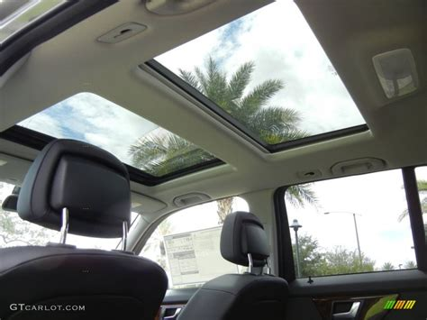 Home Interior Door 2013 mercedes benz glk 350 sunroof photo 69283920