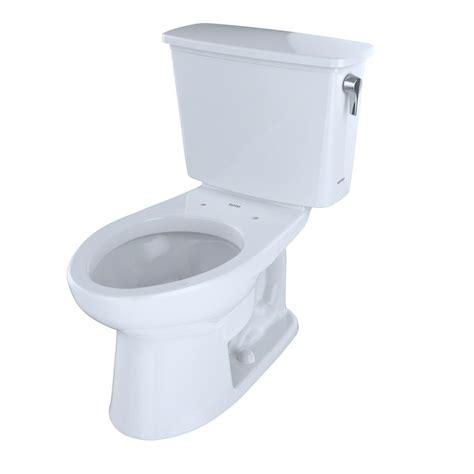 eco drake toilet 1 28 gpf toto eco drake transitional 2 piece 1 28 gpf single flush