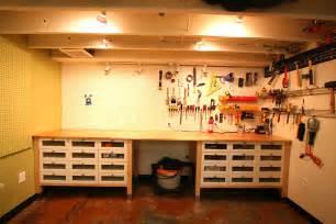 Ikea Garage Storage Hacks garage cabinets garage cabinets at ikea