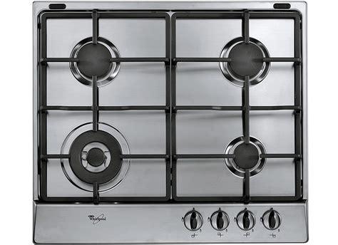 anafe de juguete akr313ix whirlpool per 250 cocina empotrable a gas akr313ix