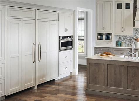 cabinet panel front refrigerator manicinthecity
