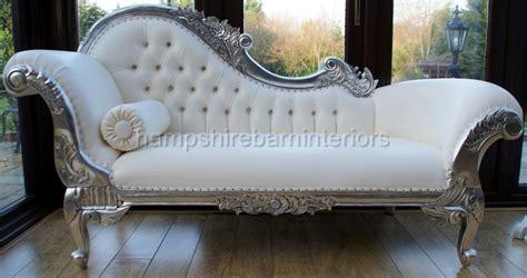 chaise lounge chairs uk hshire barn interiors