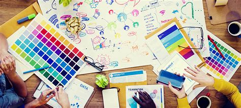 freelance layout artist mistakes to avoid as a freelance graphic designer