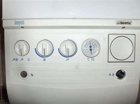 pulizia interna termosifoni lavaggio circuito acqua sanitaria teoria e pratica