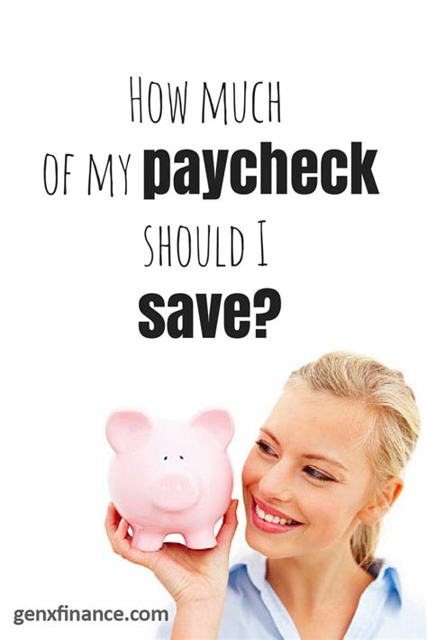 how much saved to buy a house how much should i save to buy a house 28 images how much can you save how much