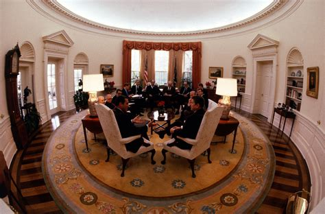 oval office pics the oval office neil leifer