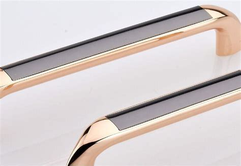 rose gold drawer handles uk 98 black kitchen cabinet handles inspiring kitchen
