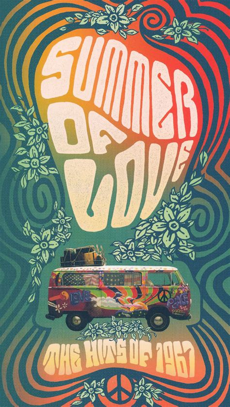 design love fest san francisco summer of love hits of 1967 various artists songs