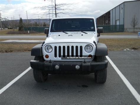 2012 Jeep Wrangler 2 Door Jeep Wrangler 2012 2 Door Www Imgkid The Image Kid