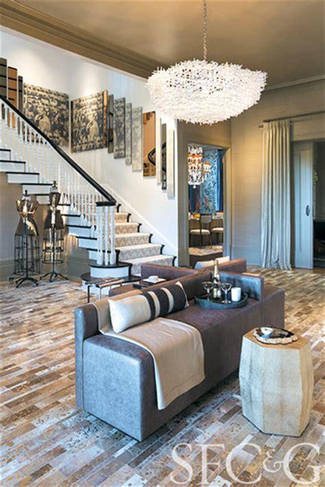 home decorator showcase home decorator showcase affordable sf decorators showcase with home decorator showcase gallery
