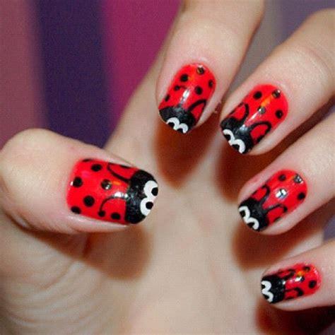 imagenes de uñas acrilicas gratis descargar imagenes de u 241 as decoradas gratis imagui