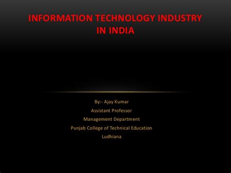 report on the production technology and uses of petroleum and its products classic reprint books information technology industry of india