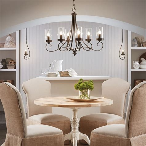 dining room lighting fixture best 25 dining room light fixtures ideas on
