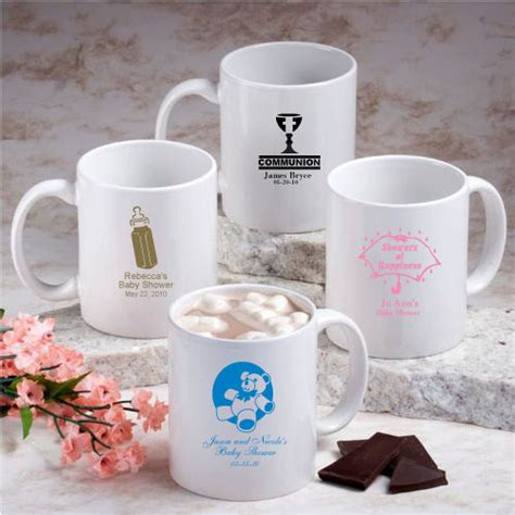 design mug wedding personalized white ceramic wedding mugs 50 designs