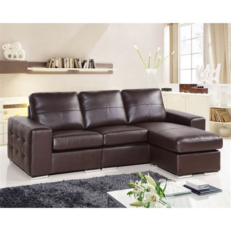 stylish leather sofas corner leather sofas archives stylish leather sofas