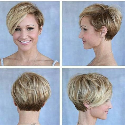 what is the best haircut for a 67 year old women with thick hair 60 awesome pixie haircut for thick hair 67 nona gaya