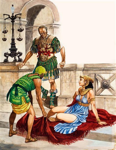 cleopatra rug cleopatra rug rugs ideas