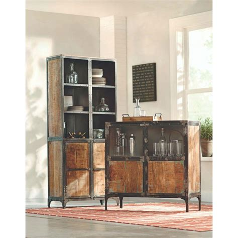 home decorators collection com home decorators collection manchester natural cabinet