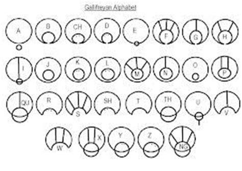 gallifreyan tattoo generator 78 images about ideas for tattoo on pinterest language