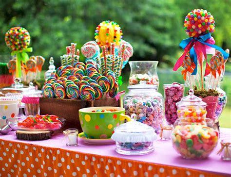 mesa de dulces para fiesta apexwallpapers com 28 ideas de mesas dulces postres y golosinas para 15 a 241 os