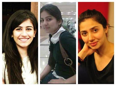 all pakistani actress without makeup beautiful pakistani actresses without makeup