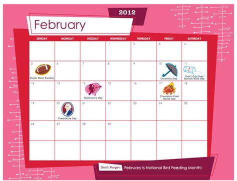 calendarios personalizados 2015 para tu empresa o familia calendario 2012 para imprimir descarga plantillas gratis