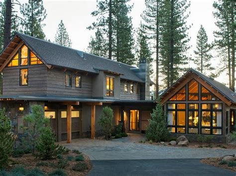 Home Sweepstakes 2014 - the hgtv dream home 2014 in lake tahoe hooked on houses