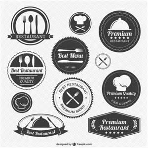trend restaurant logo design free 14 in logo design inspiration with restaurant logo