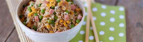 cucina cinese calorie ricetta riso alla cantonese ricette di buttalapasta