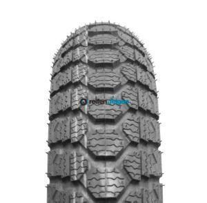 Motorrad Winterreifen Hersteller by 90 80 Winterreifen Motorrad Quad Reifensuche