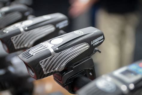 10 Accessories To Boost Any by Niterider Lumina Series Sees Another Lumen Boost Plus