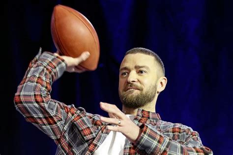 justin timberlake latest album justin timberlake s new album is inspired by wife and son