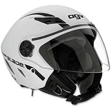 Harga Helm Agv harga helm agv baru bekas second spesifikasi terbaru 2011