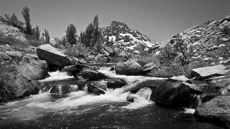 ansel wilderness file ansel wilderness 7391382966 jpg wikimedia